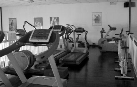 Sala_bodybuilding