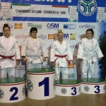 Campionato Italiano esordienti Amy  2013 149