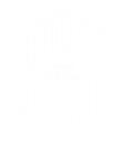 Palestra Sports Team Treviso Logo